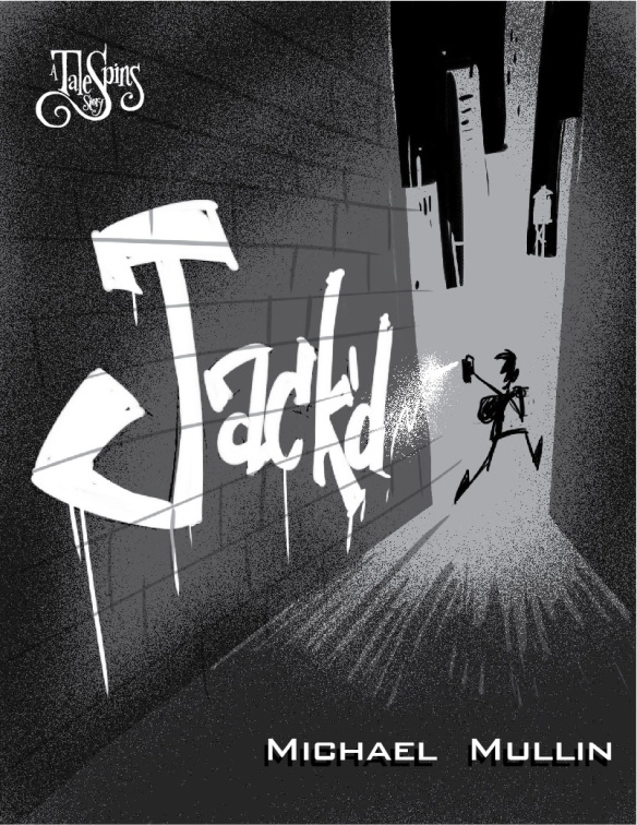 Jack'dCover3