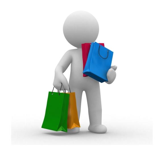 shopping-guy